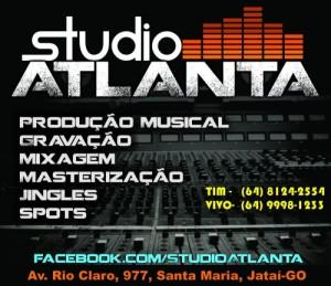 Studio Atlanta