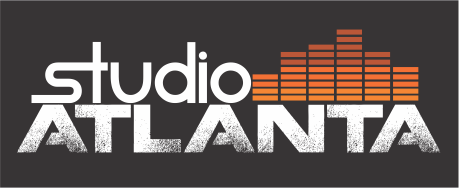 LOGO_STUDIO_ATLANTA (1)